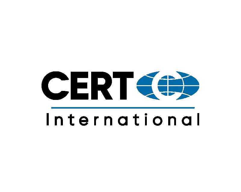 CERT International