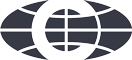 Cert Group Логотип