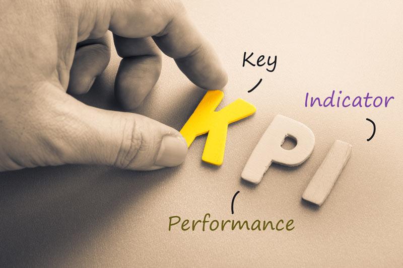 Нужны ли KPI для плохо настроенных процессов и в нестабильных условиях