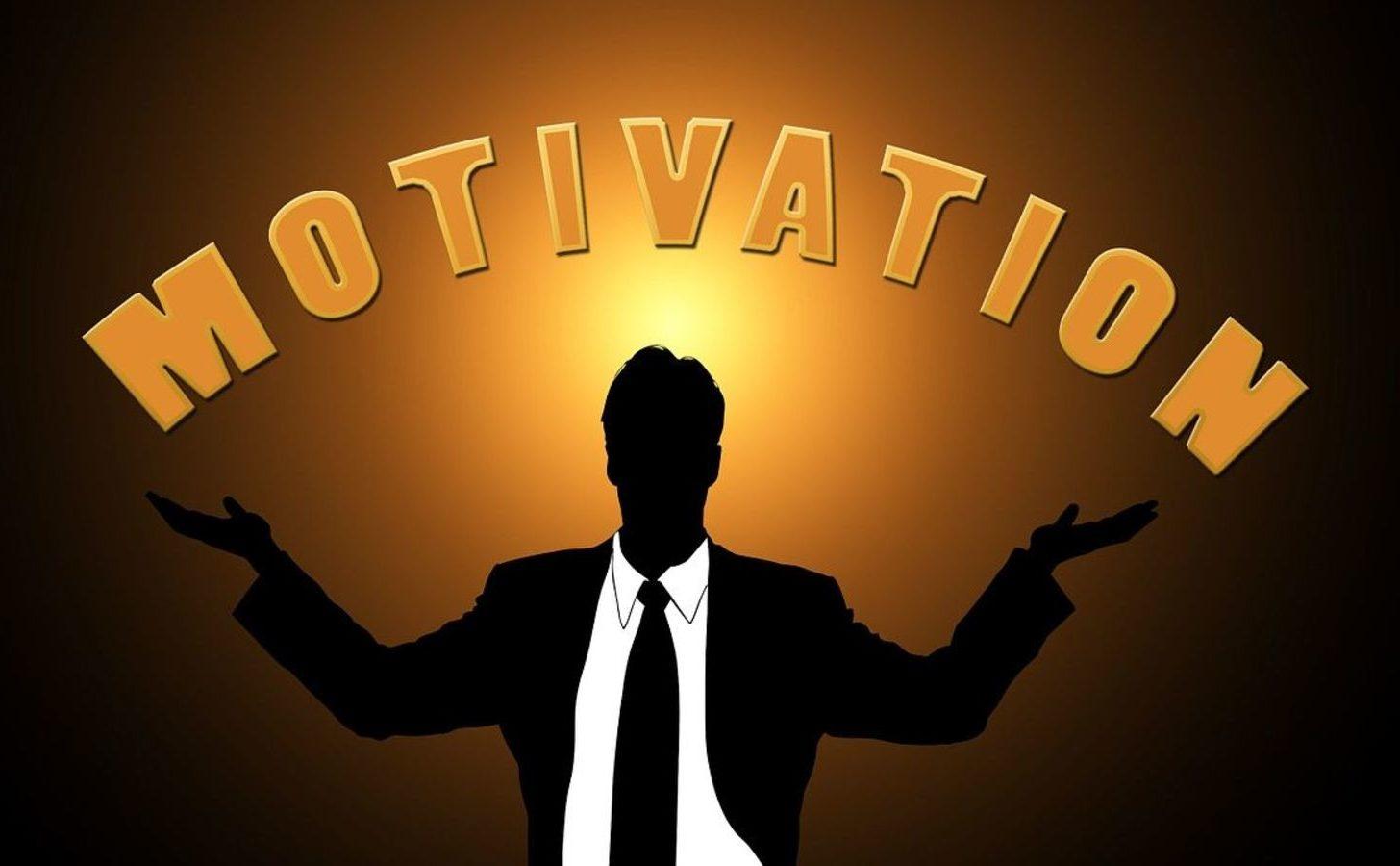 Анонс № 1 (53) 2020 г. журнала «Management», Александр Поляков, кнут и пряник в мотивации, краткая история мотивации, управление персоналом