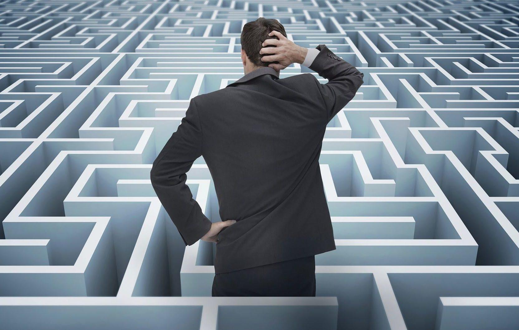 Анонс № 1 (53) 2020 г. журнала «Management», Дмитрий Егоров, теория ограничений, управление методологией поставок, повышение эффективности предприятий