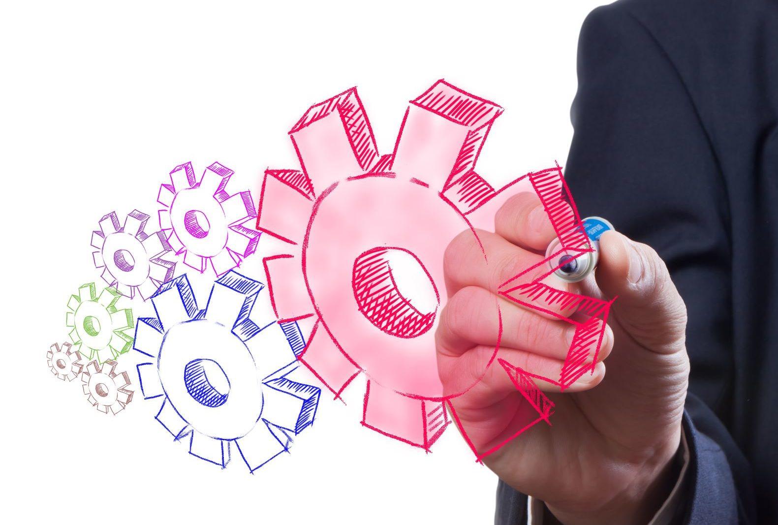 Анонс № 1 (53) 2020 г. журнала «Management», Борис Иткин, операциональные определения, система менеджмента, эффективные коммуникации