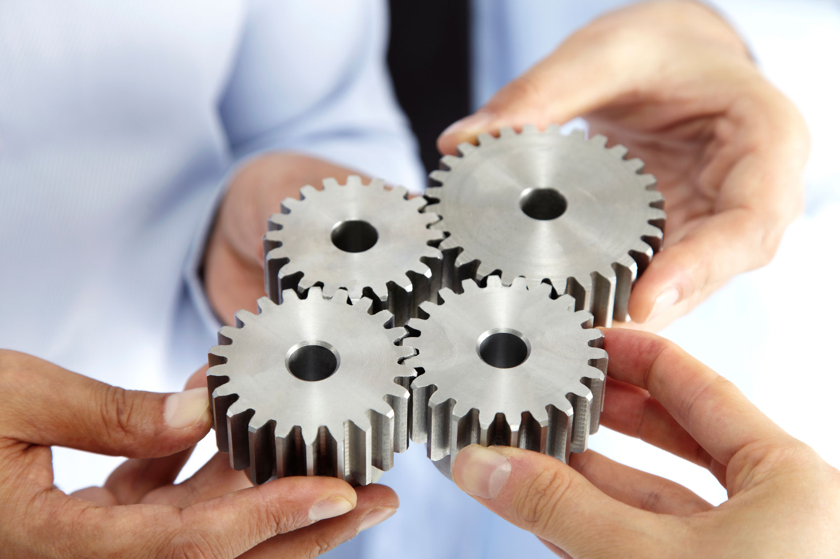 Анонс № 1 (53) 2020 г. журнала «Management», Виктор Лучков, бизнес-процессы, система управления