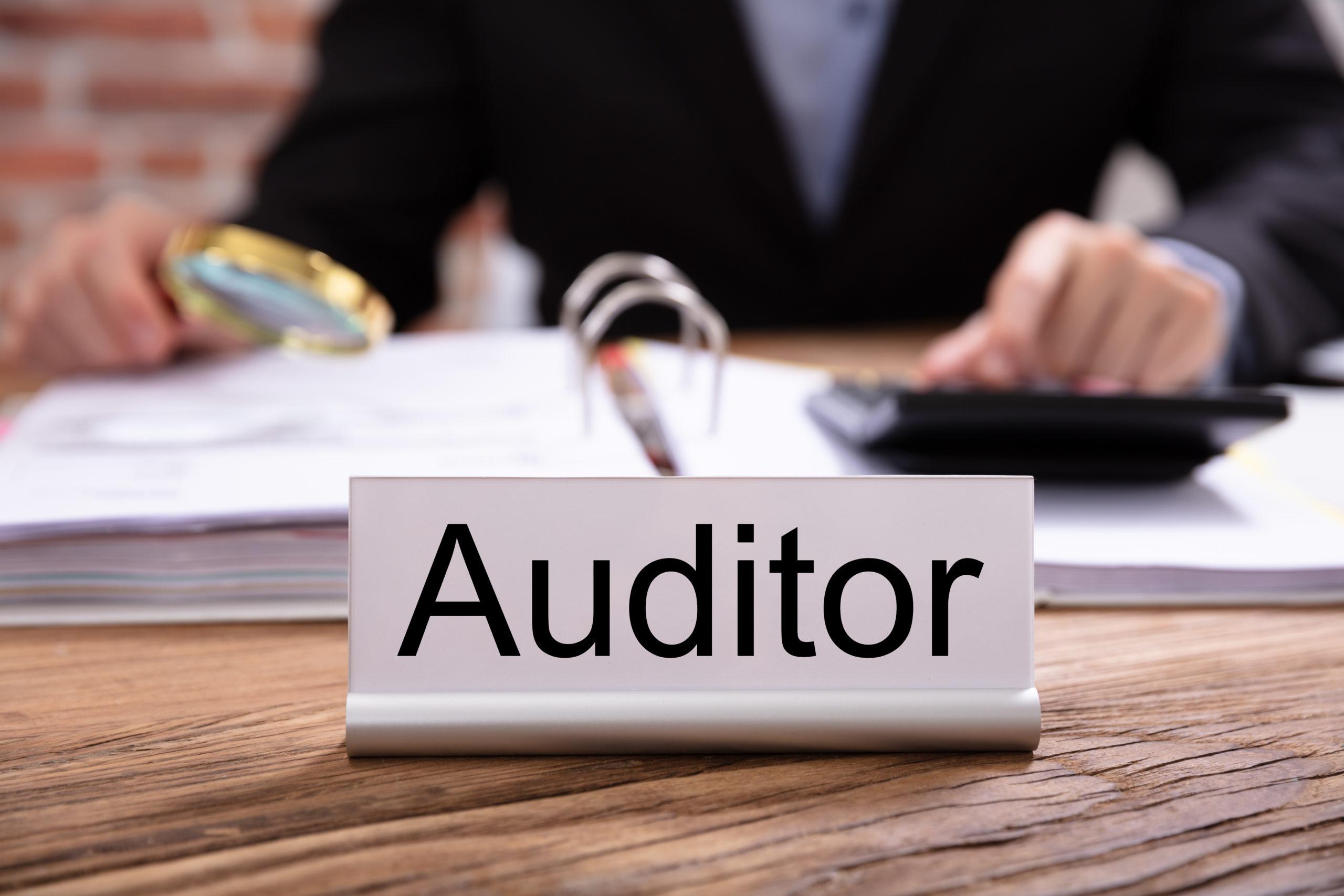 sistema menedzhmenta kachestva, ISO 9001, audit SMK, auditor