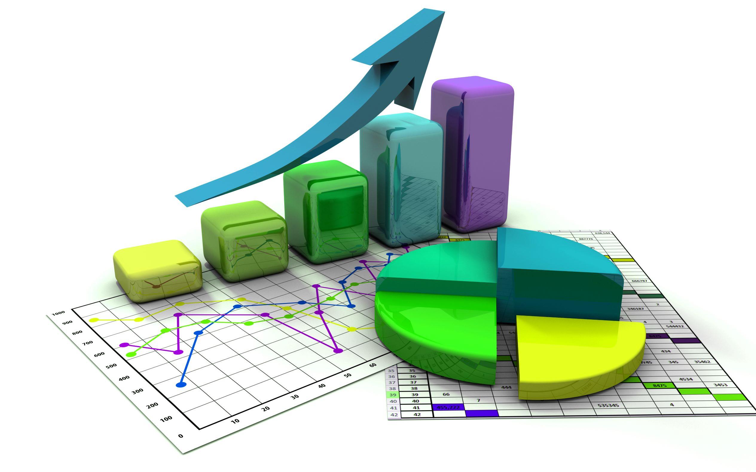 Анонс № 1 (53) 2020 г. журнала «Management», Марина Вишнякова, система KPI, проблемы внедрения KPI, ошибки KPI, эффективная система KPI