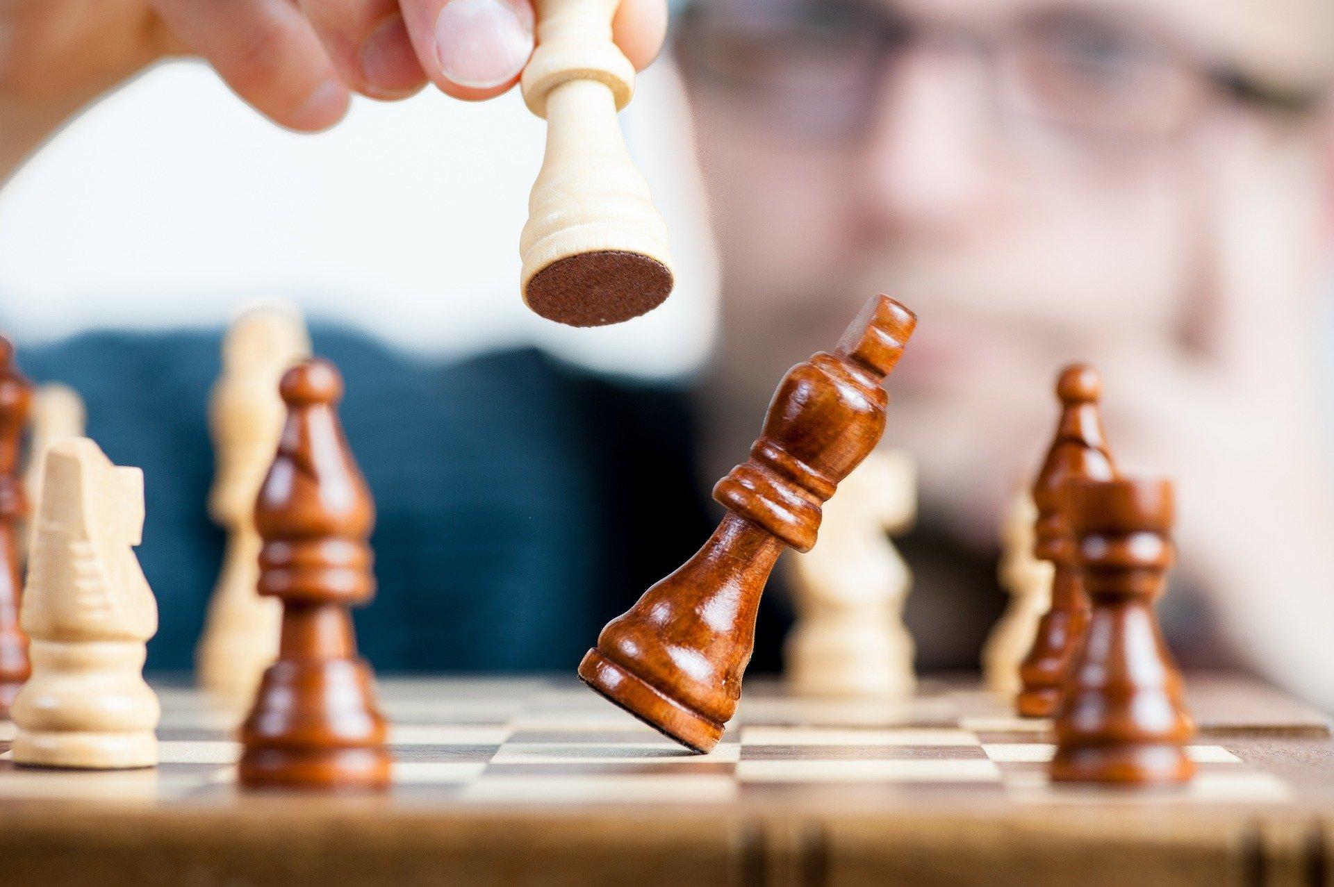 strategicheskoye planirovaniye, etapy strategicheskogo planirovaniya, strategicheskiy menedzhment, razrabotka strategicheskogo plana