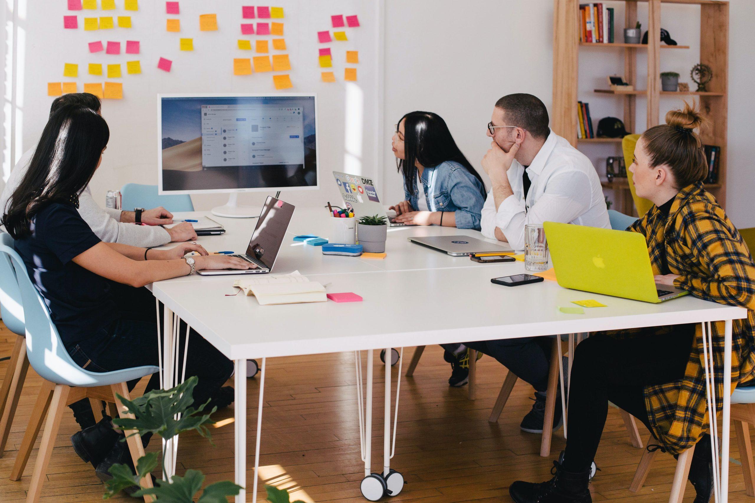 klyuchevyye pokazateli effektivnosti, KPI, motivatsiya, personal, vnedreniye sistemy KPI