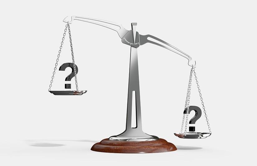журнал про стандарты ISO, обзор свежего номера журнала, стандарт ИСО 17025, лаборатории